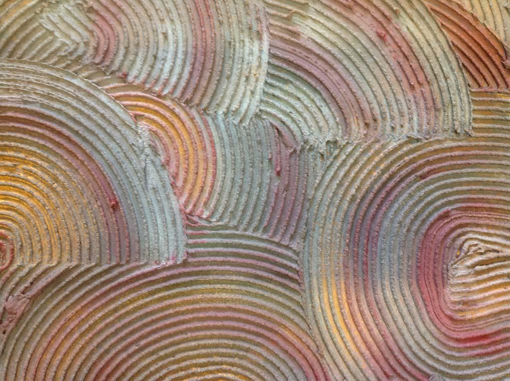 Corso per posatori di resina gennaio 2015 ambergreen - Pannelli decorativi in resina ...